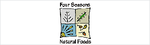 find_four_seasons
