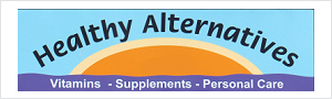 find_healthy_alternatives
