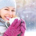 How to Care for Problem Skin in the Winter