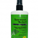 Soyweet Relief Insect Spray